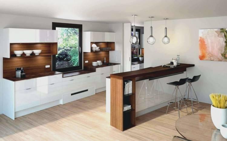 mit integriertem tisch kchen mit, Wohnzimmer design