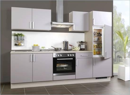 exklusive Team 7 Küchen oder SieMatic Küche
