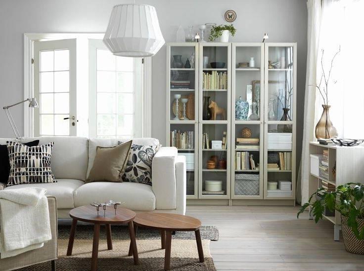 Ikea Schlafzimmer Einrichten Parsvending Com Avec Kleines Schlafzimmer  Einrichten Et Kleines Schlafzimmer Einrichten Ikea Exquisit Billig Ikea  Malm