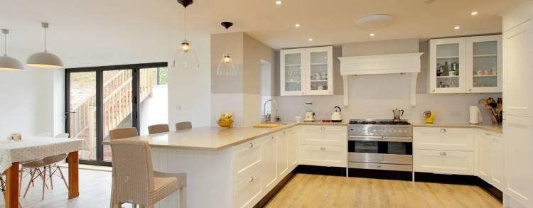 #neueküchen #küchebauen #meineküche #traumküche