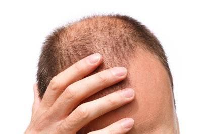 Medium Frisur Für Mann Besten Frisuren Männer Bun Zayn Malik Top Knot Mit Langen Haaren App