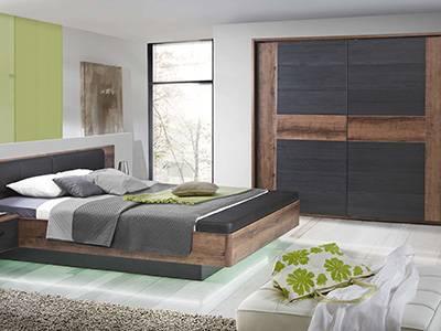 Neue Schlafzimmer 26 Hängeleuchte Schlafzimmer Bilder Die Besten 25  Dachfenster Die