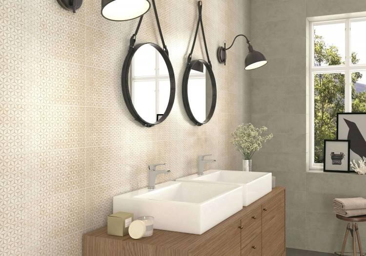 uncategoized wandfliesen badezimmer wohlfhl 3 bauhaus