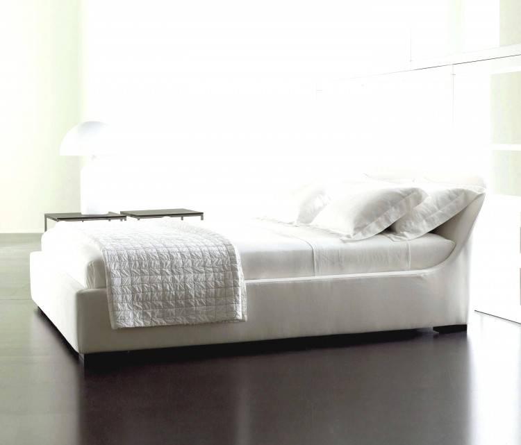 Groß Neckermann Möbel Schlafzimmer Mobel Ausgezeichnet M Bel Betten Beautiful Ideas Moebel Und