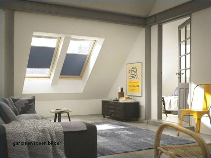 Badezimmer Vorhang Design Wohnideen Vorhang Ideen Great Gardinen Fr  topdesign Vorhang Ideen Kche Beste