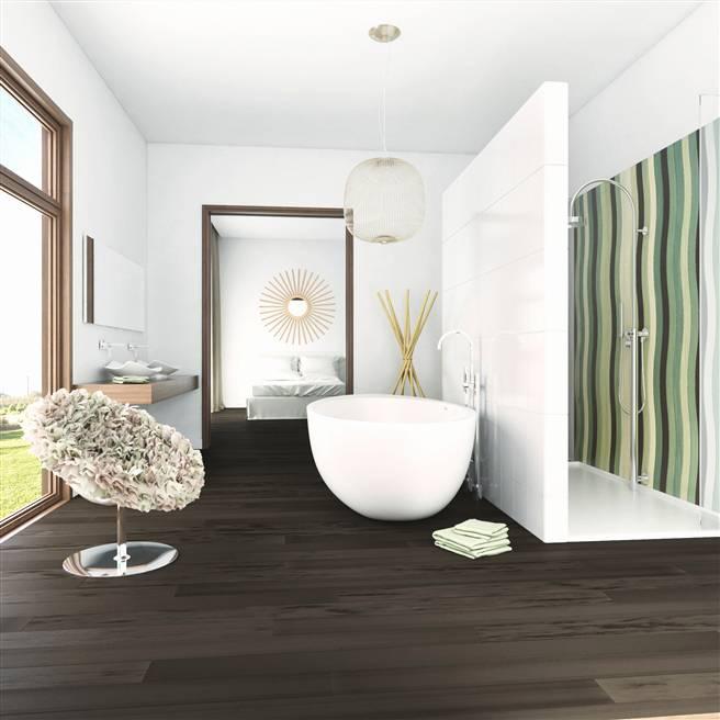 geraumiges badezimmer braun beige mit bad ziakia centrostudictsinfo  badezimmergarnitur deko
