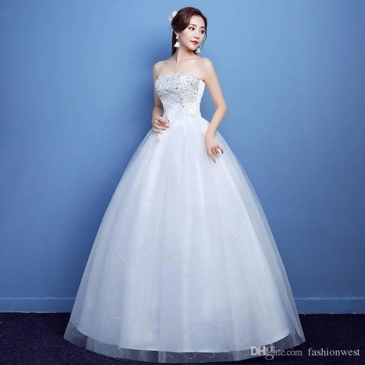 Hochzeitskleider Spitze Hochzeitskleider Spitze Hochzeitskleider
