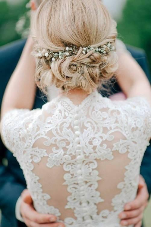 deerpearl … | Die schönsten Haarmodelle