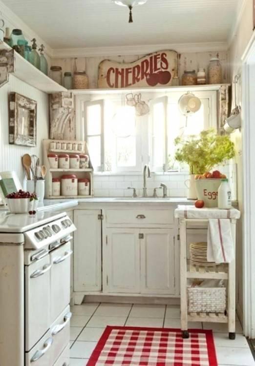 Kleine Küche Einrichten Bilder Bilder Das Wirklich Wunderschöne : Verwunderlich Kleine Küche Einrichten Bilder Wunderbare Ideen