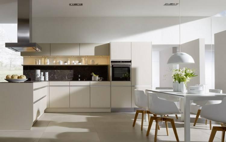 Clever Küchen Kaufen 9