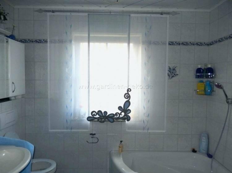 fenster vorhange ideen badezimmer gardinen frische bad gardinen finest bad  gardinen ideen fenster vorhange perfect fenster