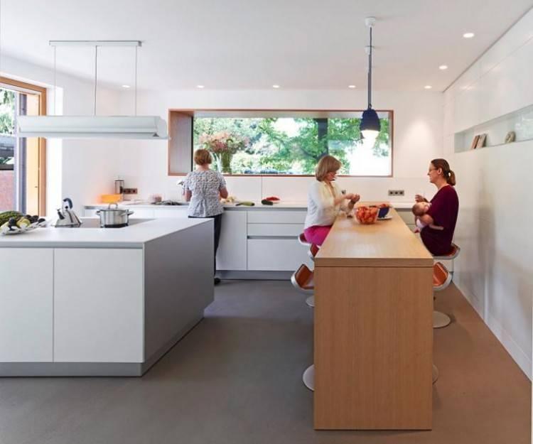 Full Size of Küche:schmale Kücheninsel Schmaler Küchenschrank Schmaler Schubladenschrank Küche Schmale Fenster Küche Schmale