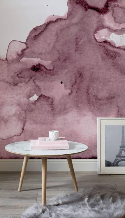 schlafzimmer rosa on net 3 wanddeko schlafzimmer rosa