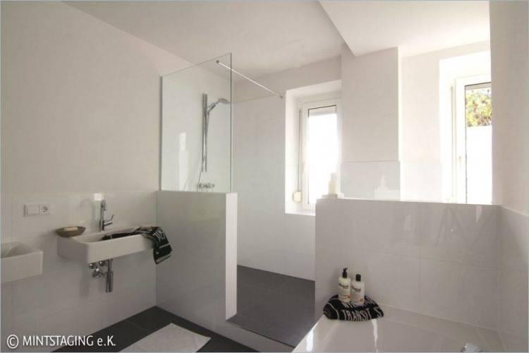 Wasserfeste Farbe Bad Ideen Altbau Bad Sanieren Neu Idee Altbau Badezimmer Altbau Badezimmer 0d