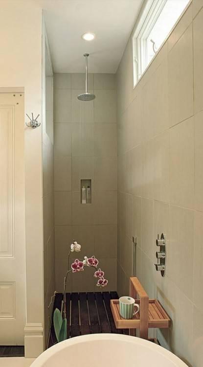 Dusche Begehbar Geraumiges Begehbare Badewanne Mit Innenarchitektur Kleines  Neben Bodengleiche Abdichten Video Selb