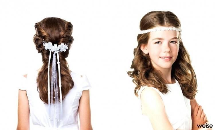 frisuren frauen dickes haar