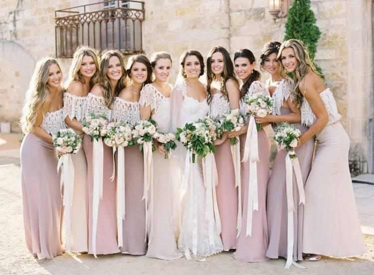 7 Hochzeitsfrisuren zum Selbermachen – Styling Tipps | Hochzeit