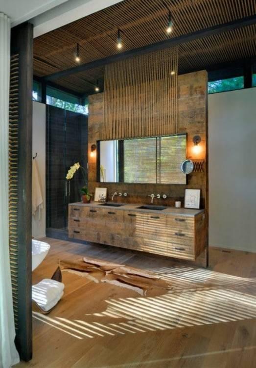 Beste Vorhänge Badezimmer Vorhang Beautiful Home Design Ideen Fur Gardinen Vorhange Fenster Valancen Bambus Duschvorhang Kurze Und Sets Behandlungen Plaid