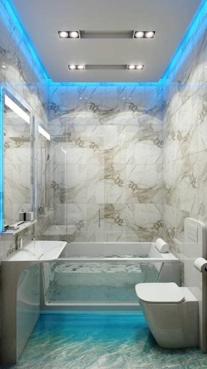 ausgezeichnet badezimmer beleuchtung
