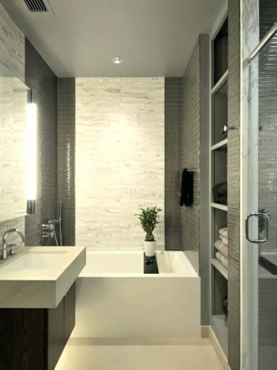 kleines bad einrichten faszinierend kleine badezimmer badewanne