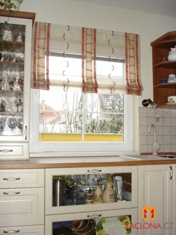Günstige Küchen Gebraucht Günstige Küchen Ideen.