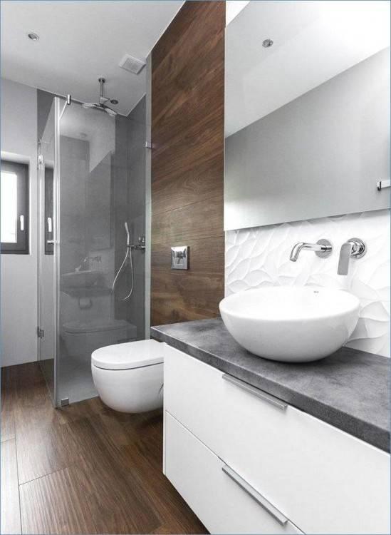 badezimmer graue fliesen badezimmer fliesen ideen grau umleiten bad designs badezimmer grau u2013 a bernehmen bad