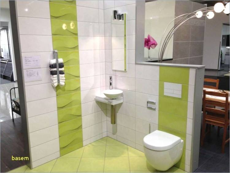 badezimmer ideen amp bilder ikea vitaplazainfo mosaik