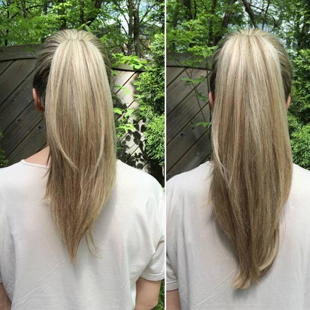 Lange Moderne Frisuren 2018 Zopf Frisuren Zum Selber Machen Konzepte Schnelle Frisuren Für Kurze Haare