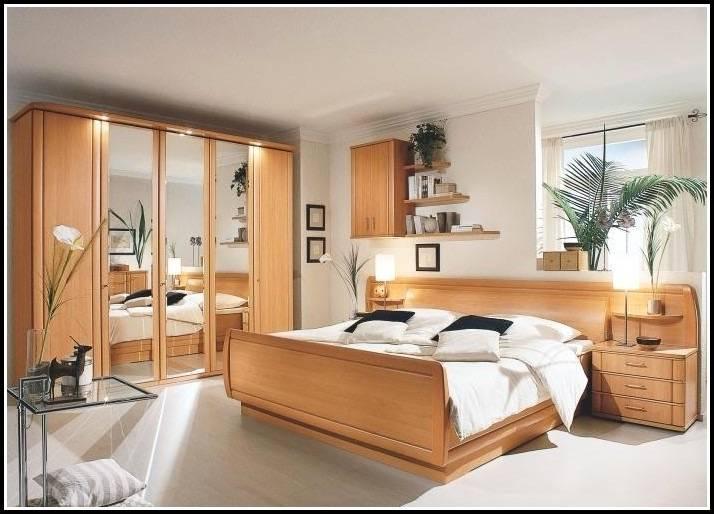 Architektur Hängeschränke Schlafzimmer Herrlich Haengeschrank Zum Badezimmer Mit Spiegel