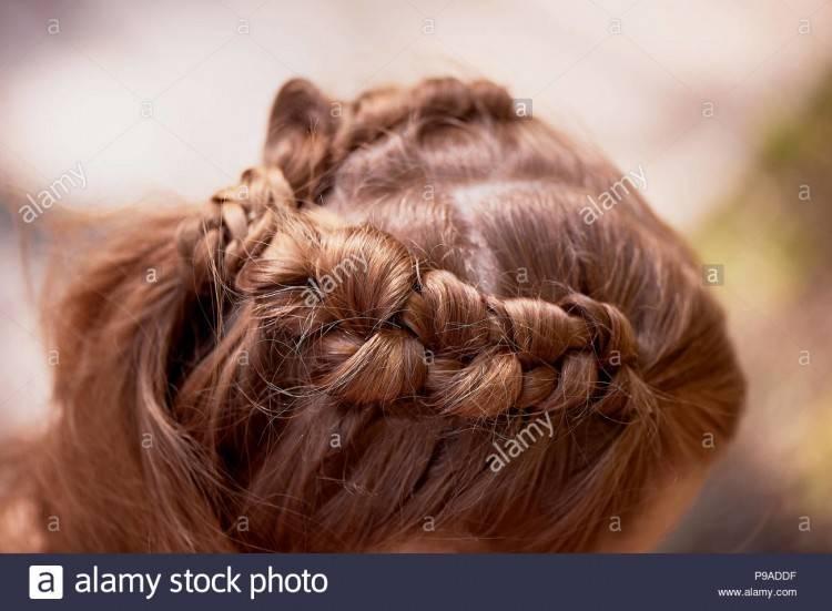 Frisuren Halblang 2018 Stile : Kreative Frisuren Halblang 2018 Hochzeit Zum  Frau Mittellang Kurzhaarfrisuren 2018 #kurzhaarfrisuren Langes Gesicht  Dickes