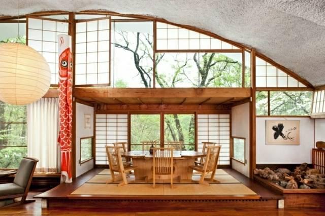 Kinderzimmer Asiatisch Einrichten Elegant Schlafzimmer Ideen Japanisch