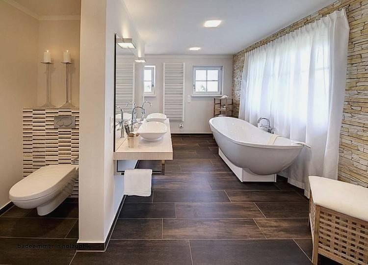 Badezimmer Ideen Mit Bad Modern Fliesen Neu Schanes Kleines Bad Badezimmer Ideen Mit Bad Modern Fliesen Neu Schanes Kleines Bad Beige Fliesen Badezimmer