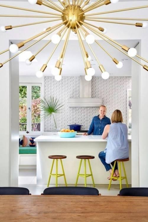 Hochzeitsdeko Selber Machen Günstig Elegant Coole Küchen Ideen Elegant Deko Ideen Für Küche Fabelhaft Wunderbar