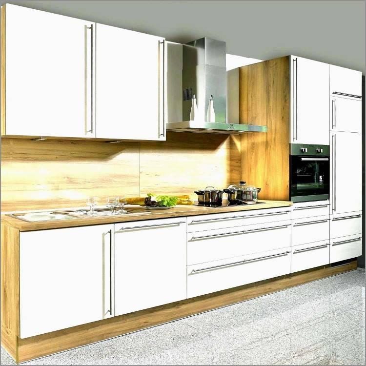 Schöne Weiße Küchen Design Ideen Avec Küche Modern Schwarz Weiß Et K
