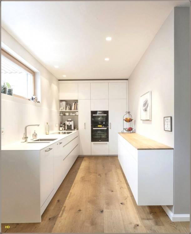 Küchenideen für die effiziente Gestaltung #küche #deutschküche
