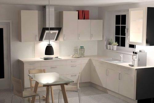 Küchenideen Blau Zuhause Inspiration Design