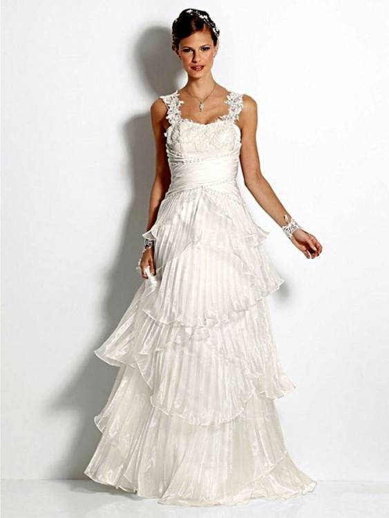 Kurze Kleider Für Hochzeit Hochzetsideen Hochzeitskleid  Hochzeitswünsche