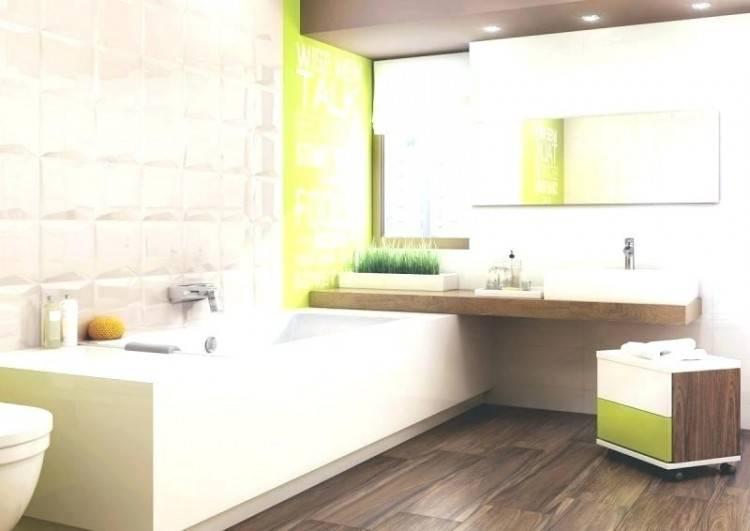 33 Ideen für kleine Badezimmer – Tipps zur Farbgestaltung