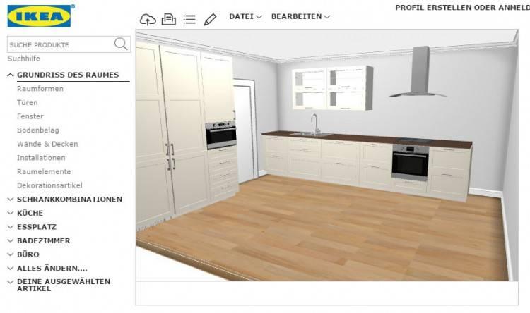schlafzimmer einrichten online planen ikea planer 3d schlafzim