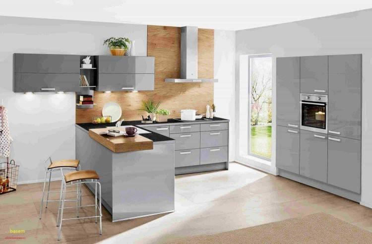Preiswerte Küchen #küche