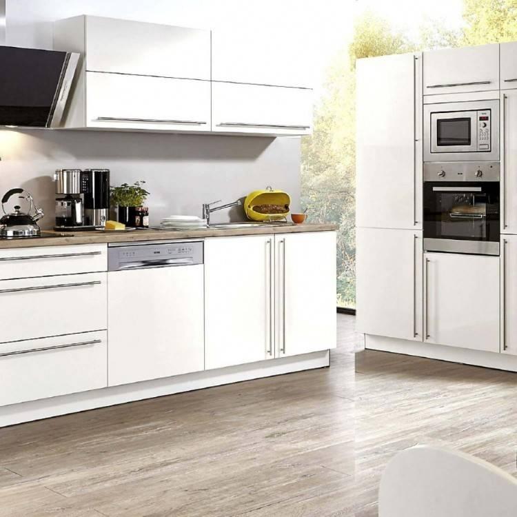 Kleine Küche Effizient Einrichten Schön Deko Küche Ideen Luxury Avec Kleine Küchen Einrichten Et Kleine Kuche Effizient Einrichten Schon Deko Kuche Ideen