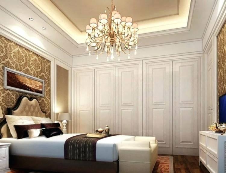 Farbideen Grün Schwarz Kissen Wohnzimmer Muster Wand Einzigartig Schlafzimmer Turkis Grau