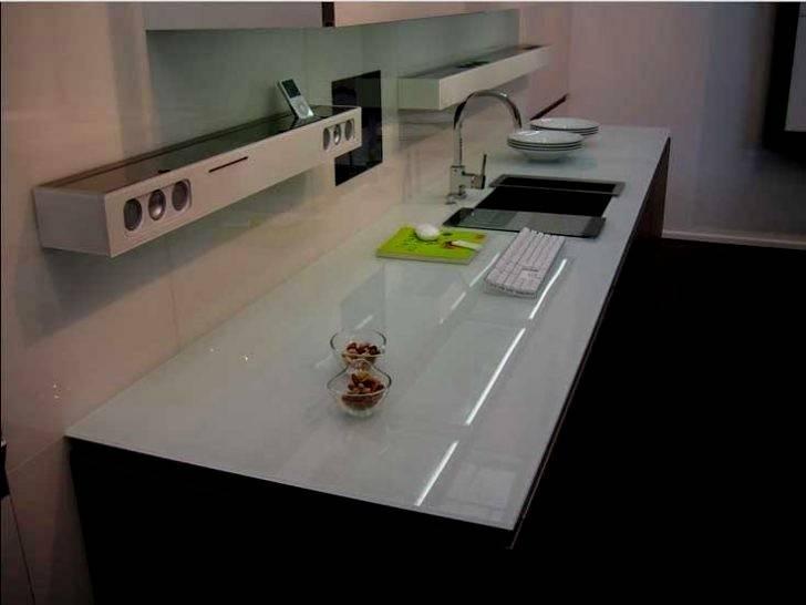 Küchenrückwände – 20 Ideen, wie Sie eine schöne Rückwand in Ihrer Küche  gestalten | Einrichtungsideen