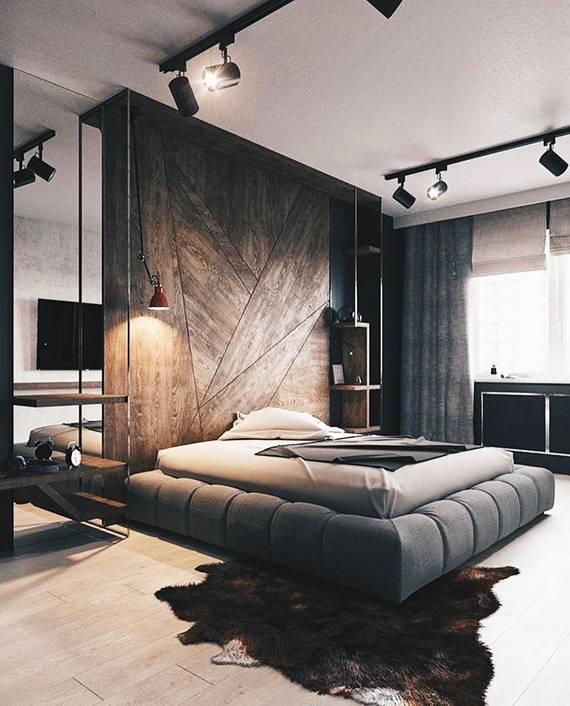 Luxus Schlafzimmer Modern Stockbookmarkcom Home Design Ideen Medium Size Of Luxus Designer Schlafzimmer Moderne Design Herrlich Modern Kpelavrioinfo Ers