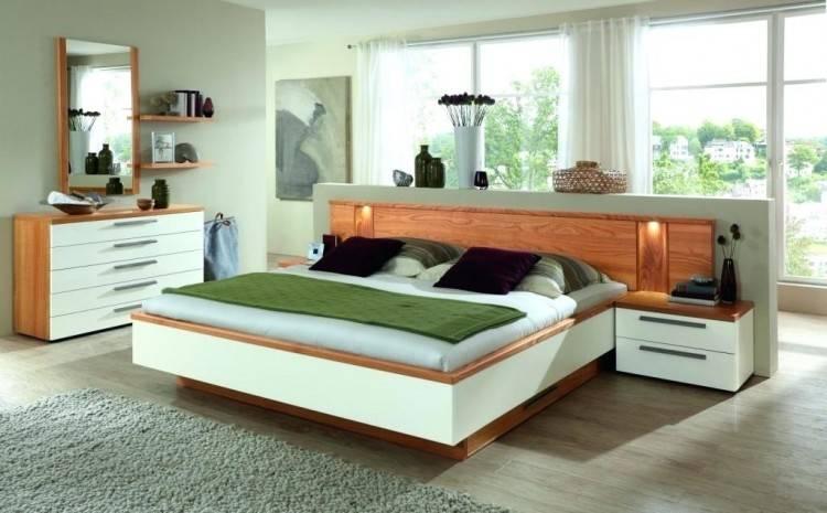 LIVA Schlafzimmer Kleiderschrank TIME