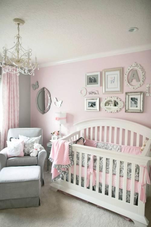 wohnzimmer wei grau rosa a wohnzimmer ideen grau rosa gallery of wohnzimmer wei grau rosa wohnzimmer