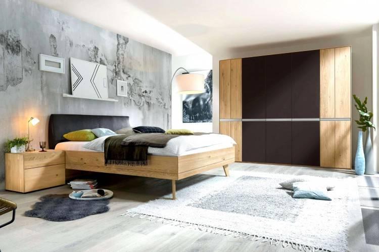 letzte wohnideen schlafzimmer