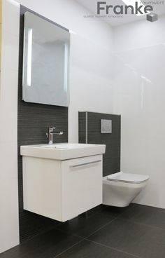 Graue Badezimmer Interessant Herrlich Bad Modern Gefliest Badezimmer Modern Fliesen, Graue Badezimmer Badezimmer Fliesen Grau Badezimmer Ideen