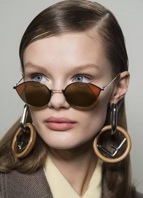 Frisuren Ohne Styling Luxus 62 Besten Frisuren Mittellang Bilder Auf Pinterest