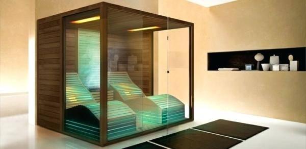 Sauna Badezimmer Schön Badezimmer Ideen Badezimmer Zubehör